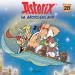Asterix - Folge 28: Asterix im Morgenland