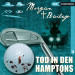 Morgan & Bailey - Folge 12: Tod in Den Hamptons