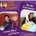 Willi wills wissen - Folge 04: Sonne / Astronauten