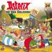 Asterix - Folge 24: Asterix bei den Belgiern
