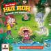 Der kleine HUI BUH - Folge 18: Die Kleine Wut-Ursel / Der Verzauberte Hexensc