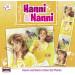 Hanni und Nanni Folge 21 Hanni und Nanni retten die Pferde