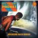 Raumschiff Promet - Folge 10: Rückkehr nach Moran