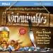 Pidax Hörspiel Klassiker - Grieminahles