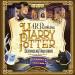 Harry Potter und der Gefangene von Askaban: Die Jubiläumsausgabe