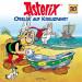Asterix - Folge 30: Obelix auf Kreuzfahrt