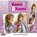 Hanni und Nanni Folge 18 Die besten Freundinnen