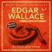 Edgar Wallace löst den Fall 07: Der Club der gelben Schlange