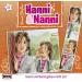 Hanni und Nanni Folge 13 Hanni und Nanni geben nicht auf
