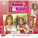Hanni und Nanni Folge 15 Hanni und Nanni und ihre Gäste