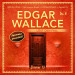 Edgar Wallace löst den Fall 08: Zimmer 13