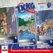TKKG Junior - Spürnasen-Box 1 (Folgen 1,2,3)