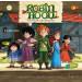 Robin Hood - Schlitzohr von Sherwood - Folge 11: Räuberspiele