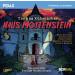 Pidax Hörspiel Klassiker - Haus Mottenstein