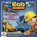 Bob der Baumeister - Folge 14: Strandgut und Treibgut