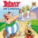 Asterix - Folge 31: Asterix und Latraviata