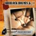 Sherlock Holmes und Co. 55 Perlen des Todes