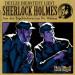 Sherlock Holmes - Aus den Tagebüchern von Dr. Watson: Tote Vogel
