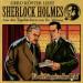 Sherlock Holmes - Aus den Tagebüchern von Dr. Watson: Ein verhängnisvoller Brief