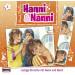 Hanni und Nanni Folge 04 Lustige Streiche mit Hanni & Nanni