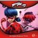 Miraculous - Geschichten von Ladybug und Cat Noir - Folge 4: Der Racheplan