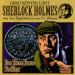 Sherlock Holmes - Aus den Tagebüchern von Dr. Watson: Das Three-Pence-Problem