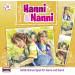 Hanni und Nanni Folge 19 Gefährliches Spiel für Hanni und Nanni