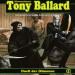 Tony Ballard 19 - Duell der Dämonen