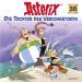 Asterix - Folge 38: Die Tochter des Vercingetorix