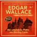 Edgar Wallace löst den Fall 01: Der unheimliche Pfeifer von Blending Castle