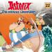 Asterix - Folge 22: Die große Überfahrt