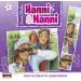 Hanni und Nanni Folge 12 Hanni und Nanni im Landschulheim