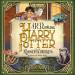 Harry Potter und die Kammer des Schreckens: Die Jubiläumsausgabe