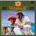 Karl May Klassiker - Folge 7: Winnetou 3