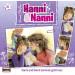 Hanni und Nanni Folge 16 Hanni und Nanni kommen groß raus