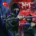 Faith - The Van Helsing Chronicles 59 Die Fremde
