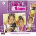 Hanni und Nanni Folge 08 Fröhliche Tage für Hanni und Nanni
