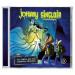 Johnny Sinclair - 08: Die Gräfin mit dem eiskalten Händchen (Teil 2 von 3)