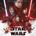 Star Wars: Die Letzten Jedi (Filmhörspiel)