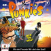 Die Punkies - Folge 7: Into the Wild!