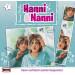 Hanni und Nanni Folge 07 Hanni und Nanni suchen Gespenster