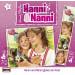 Hanni und Nanni Folge 11 Hanni und Nanni geben ein Fest