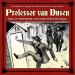 Professor van Dusen - Neue Fälle 17: Setzt die Segel