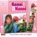 Hanni und Nanni Folge 30 Hanni und Nanni wittern eine Tragödie