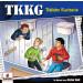 TKKG - Folge 216: Tödliche Klarinette