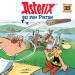 Asterix - Folge 35: Asterix bei den Pikten