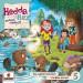 Hedda Hex - Folge 5: Das Magische Geschenk / Die Biber sind los!