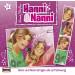 Hanni und Nanni Folge 14 Hanni und Nanni bringen alle in Schwung
