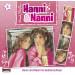 Hanni und Nanni Folge 06 Hanni und Nanni im Geisterschloss