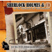 Sherlock Holmes und Co. 32 Der Verlust des amerikanischen Gentlemans (2. Teil)